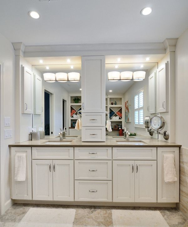 Bathroom Sconces Above Mirror others artistic white bathroom vanity light using metal sconces