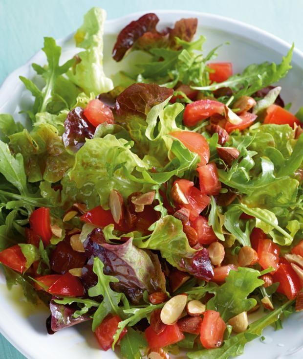 f15fb0b2f6b616b4f4ae82846e534c5a - Grã Ner Salat Rezepte