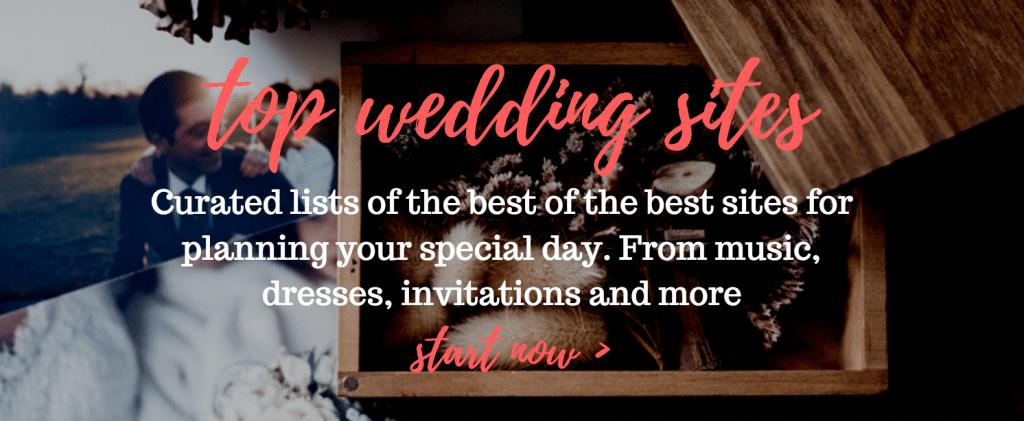 Blogging Reddit Blogging Best man wedding speeches
