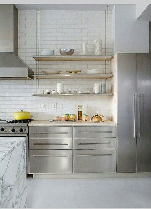 Rvs Keuken Ikea Google Zoeken Keuken Rvs Keuken Keukens En