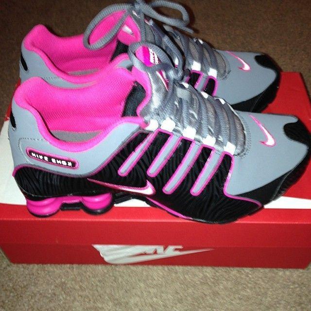 best loved 1fc13 f69cc Nike Free Runs For Women Only  55, Fashion Nike Roshe Running In Summer. Zebra  print Nike Shox ...