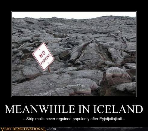 Image result for meanwhile in iceland