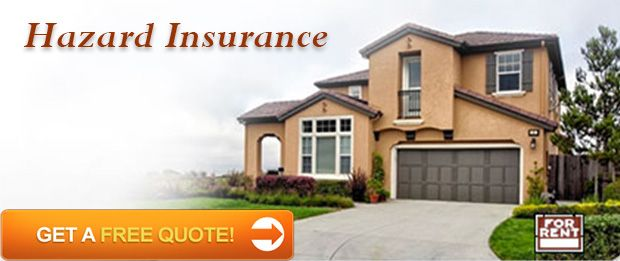 Looking For The Best Hazard Insurance Prices Http