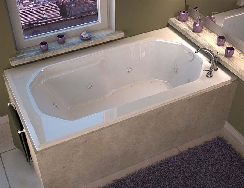 Image result for oval air tubs | Bath Tubs | Pinterest | Best Air ...