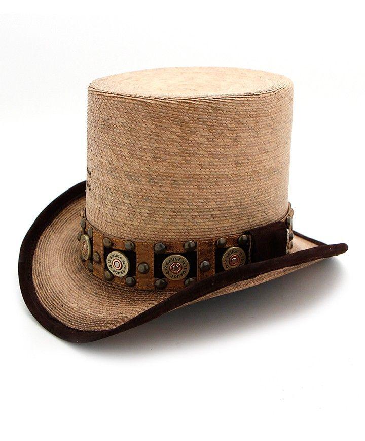 Charlie 1 Horse Straw Quick Draw Hat at Maverick Western Wear ... fba1913b8b6e