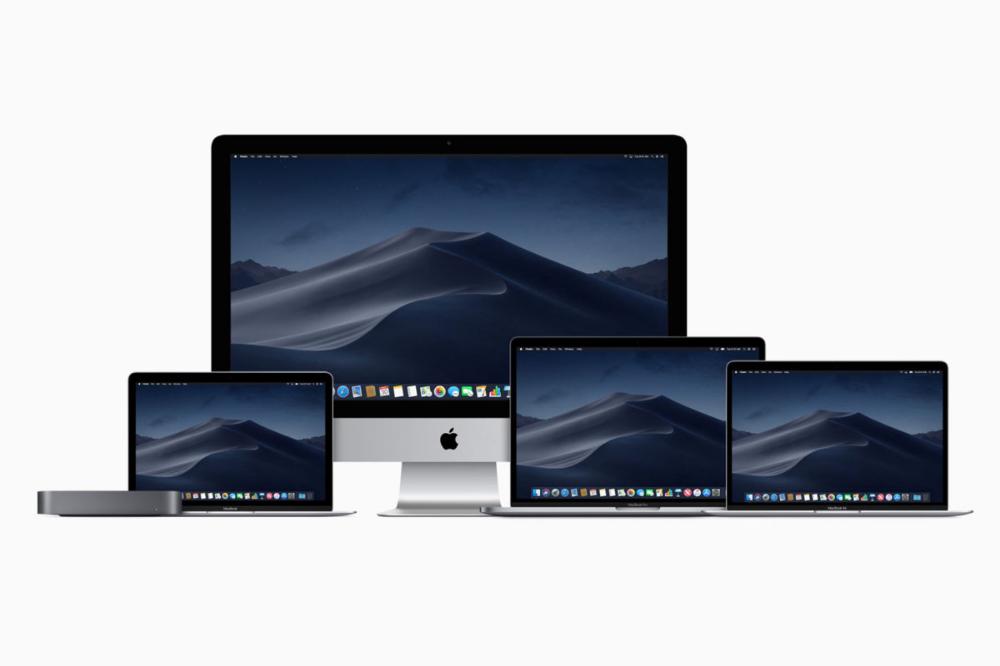 Which Macbook Macbook Pro Macbook Air Imac Imac Pro Mac Mini Or Mac Pro Should You Buy Macworld In 2020 Apple Products New Ipad Pro Imac
