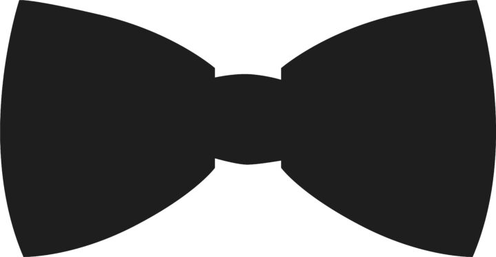 Movember Bowtie Png Clipart Image Black Bow Tie Clipart Clip Art Free Clip Art Clipart Images