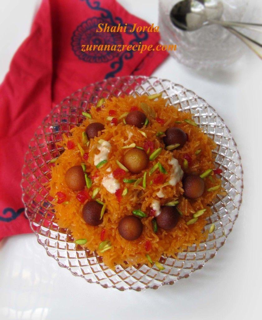 Shahi jorda rice recipes to cook pinterest rice bangladeshi food forumfinder Gallery