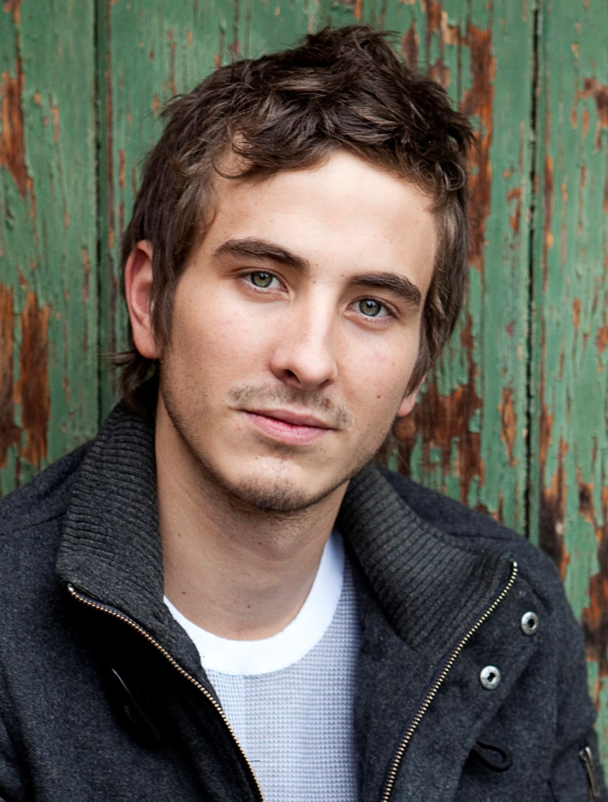 ryan corr filmography