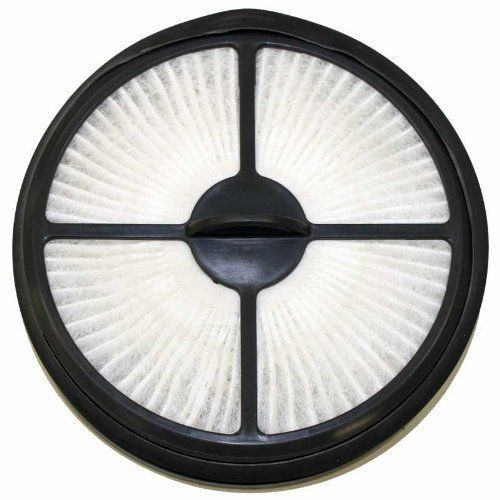Hoover 303902001 Exhaust Hepa Filter For Windtunnel Air Models