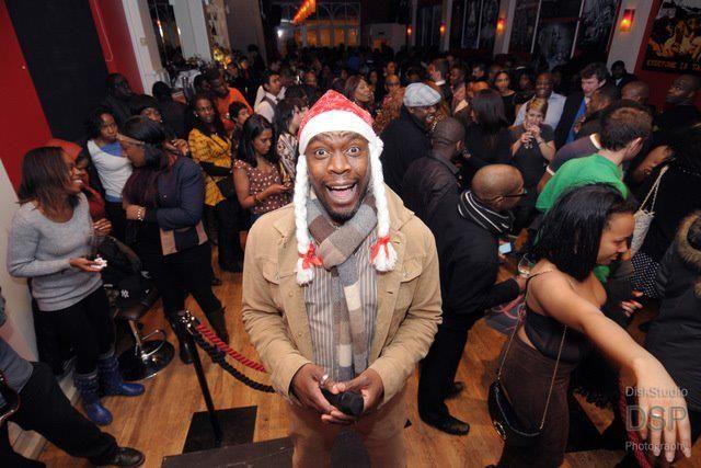 a439853382 Robbie Gee @Veranda in Brixton | Celebrities | Fashion, Brixton ...