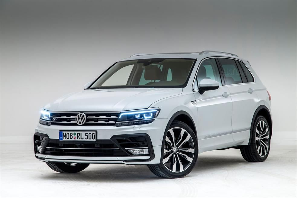 The Volkswagen Tiguan Carleasing Deal One Of The Many Cars And Vans Available To Lease From Www Carlease Uk Com Volkswagen Car Lease Car Volkswagen