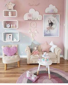 Girls Bedroom Ideas images