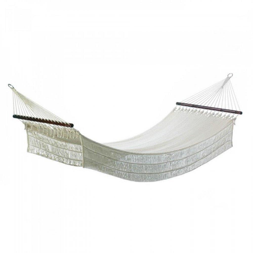 Rope hammock rope hammock and products