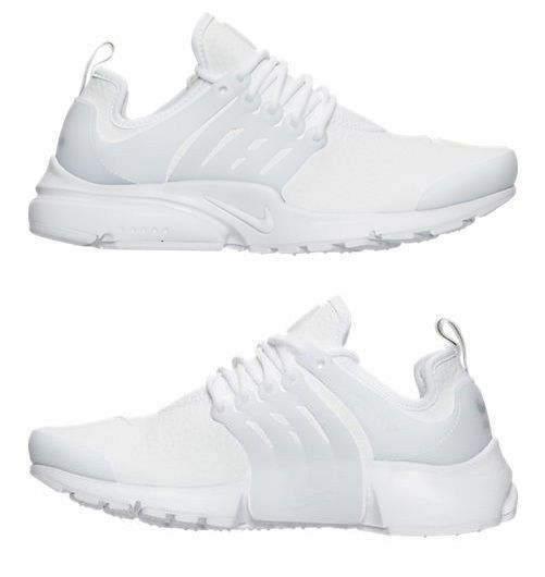 best service 165fc 65f62 Details about Nike Air Presto Storm Pink White BV4239-600 ...
