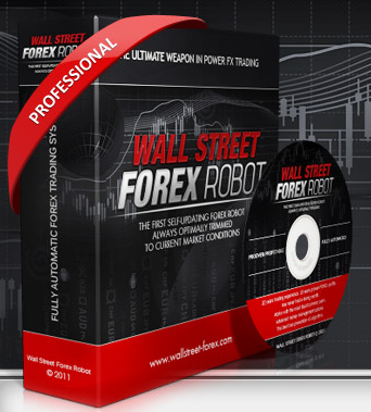 Forex black box apk