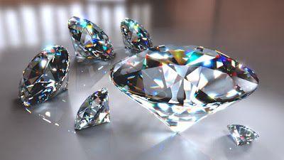 NYC Jewelers