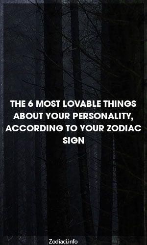 zodiac pro astrology