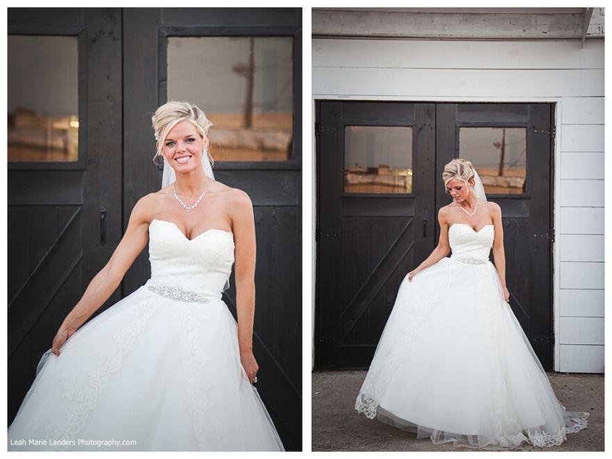 Fairlane Station Springdale Arkansas | Northwest Arkansas Wedding ...