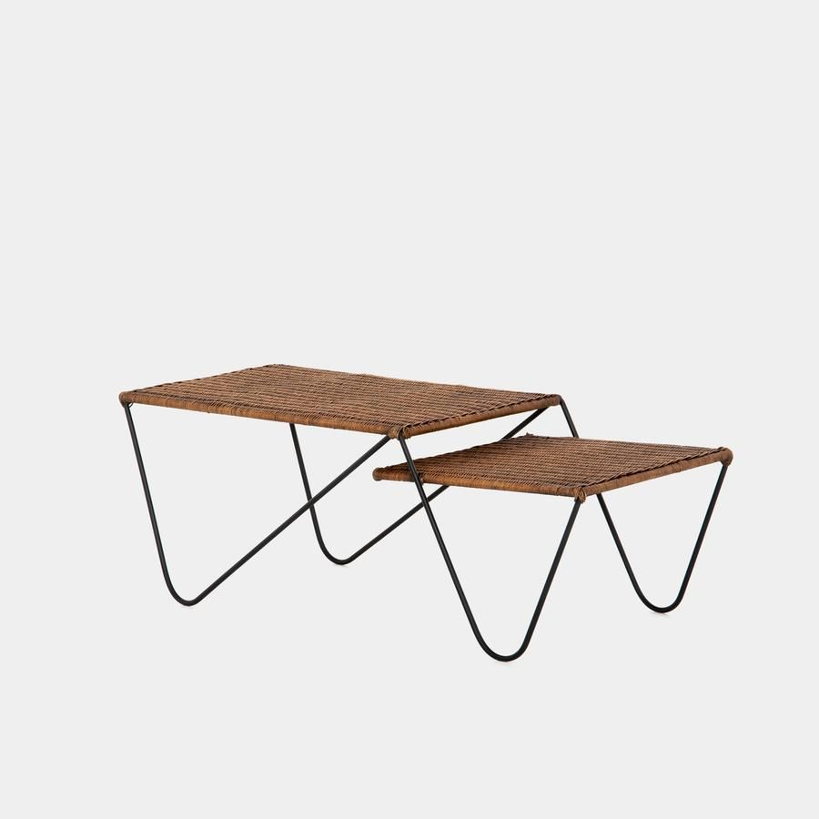 Asoaddtocart Coffee Table Edition All Sorts Of Approved Coffee Tables For Every Room A Coffee Table Living Room Coffee Table Books Coffee Tables For Sale [ 900 x 900 Pixel ]