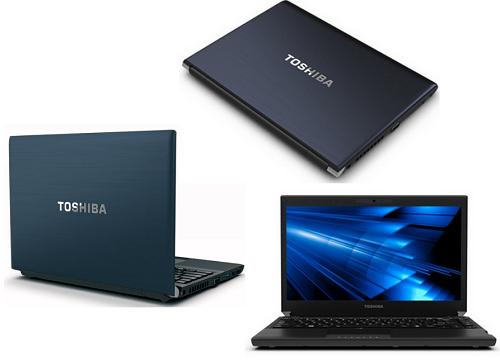 Daftar Harga Notebook Laptop Toshiba Terbaru Agustus 2013 Laptop Toshiba Laptop Notebook Laptop