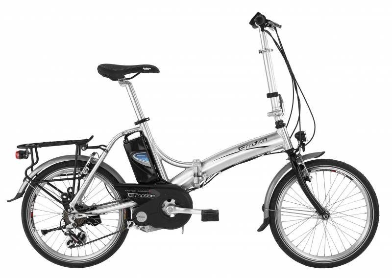 Bh Emotion Folding Electric Bike 1300876794 Folding Electric Bike Bicycle Electric Trike
