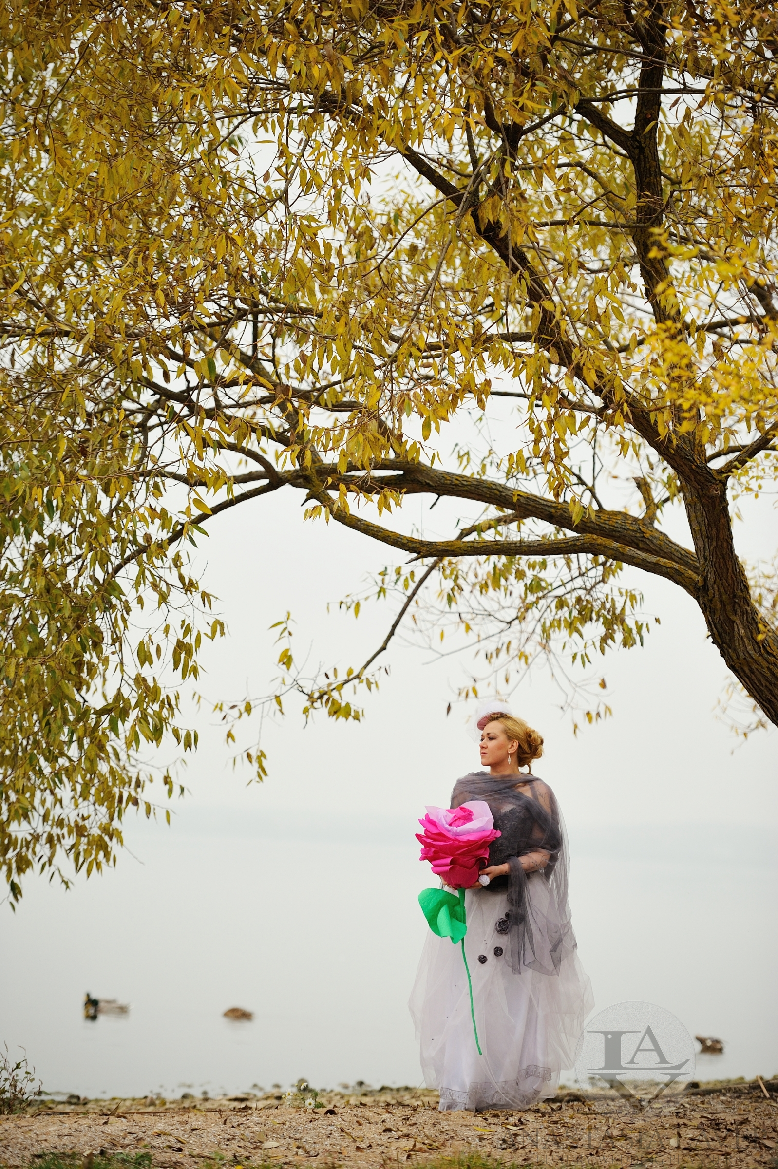 Фантазии о будущем.....  #weddingvip #follow #celebration #bride #love #свадьбаотанастасиилавер #party #weddingparty #Minsk #Moscow #celebration #happy #fantasy #dreams #flowers #rose #LAVER