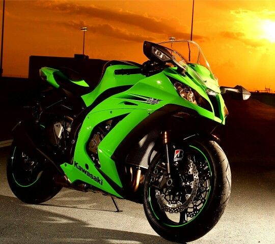 Love this motorcycle
