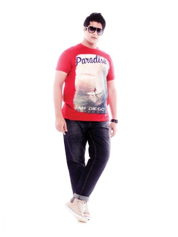 ff470360d ropa-de-moda-para-gordos-gorditos-hombres-estilo-denim