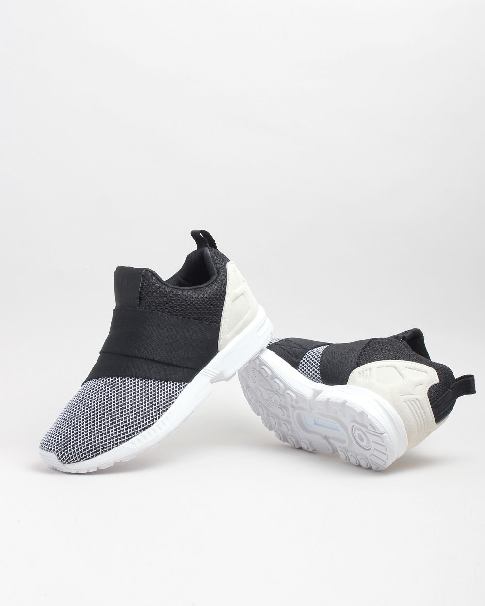 adidas zx flusso mocassini pinterest adidas zx flusso, adidas