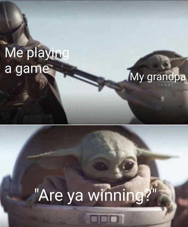 Me Irl Posted By U Kebabyeet Wholesome Memes Ironic Memes Stupid Funny Memes