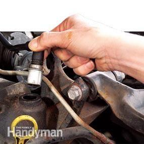 Car maintenance air filter check pcv valves oil change and diy car maintenance air filter check pcv valves oil change and diy things solutioingenieria Images