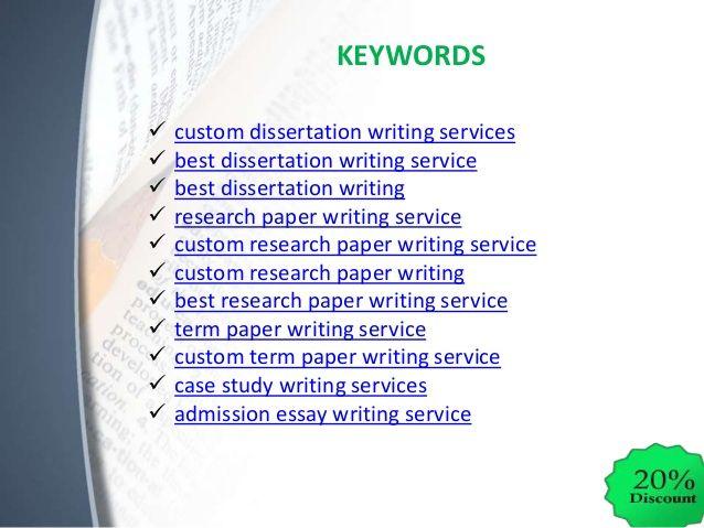 Admission Essay Writer Sites Au  The Best Estimate Connoisseur