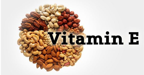 read this quick article on how vitamin e can slow down alzheimer s disease healthyliving