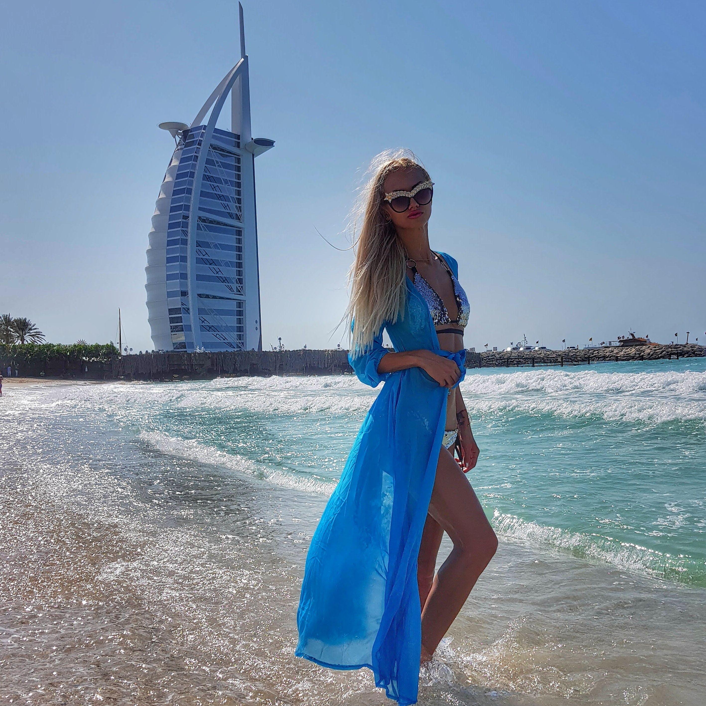 sexiest hottest beautiful blonde girl model