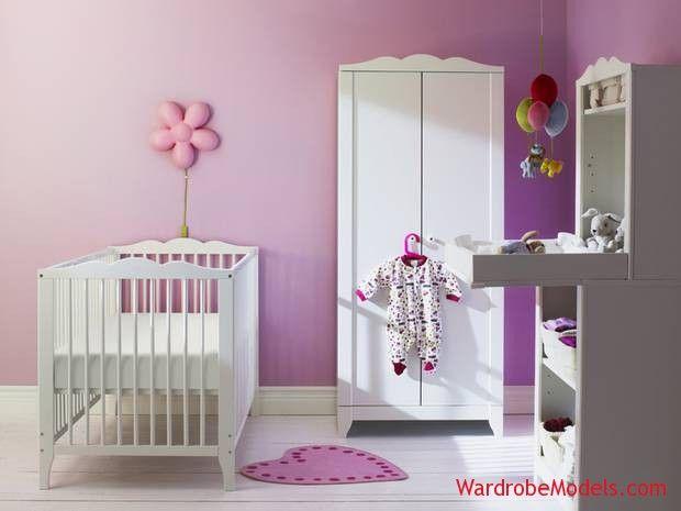 IKEA Wardrobe Models, Decor, Design For 2014 Wardrobe Models