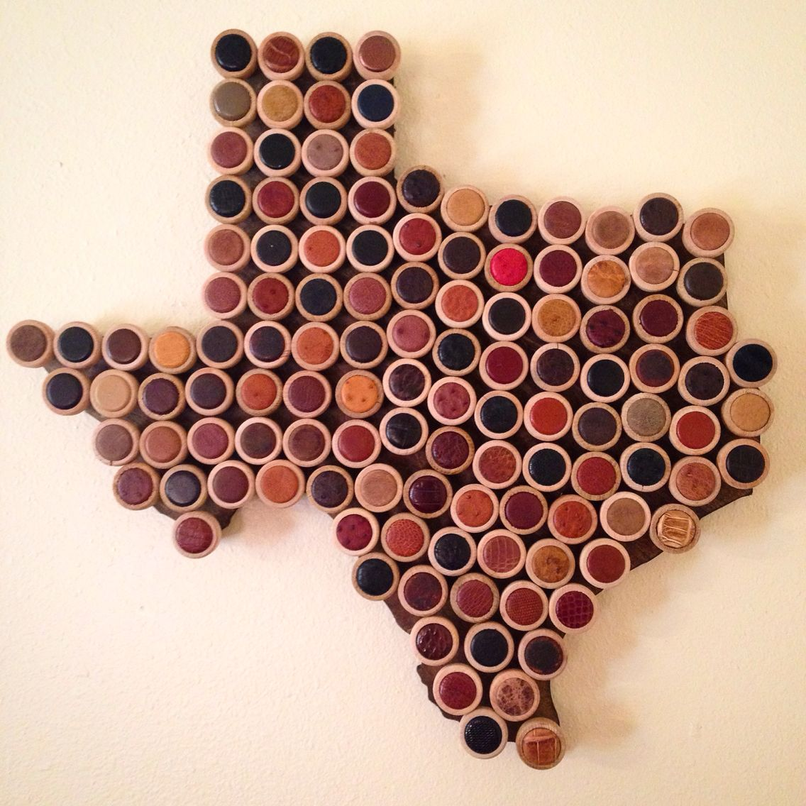 Tx Whiskey By Firestone Robertson Boot Tops Collected By Whiskeyta Club In Wichita Falls Tx Whiskey Bottle Crafts Mommy Crafts Craft Gifts