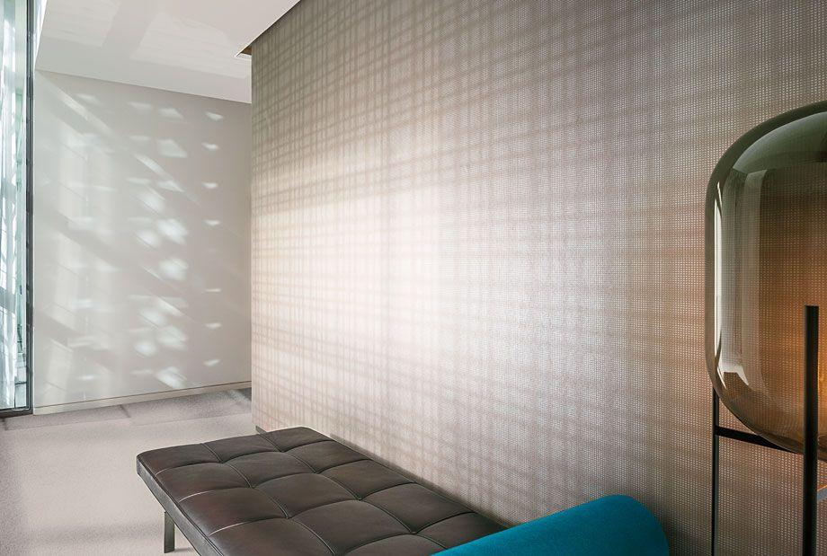 Vescom Wallcovering - Design Bolsena | Wallcovering | Pinterest