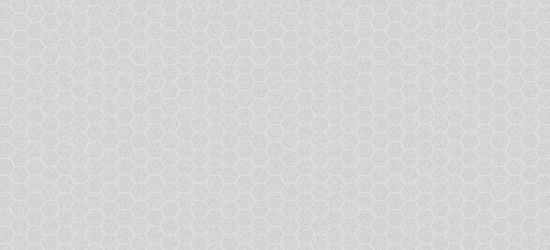 Honey-comb-Grey-Seamless-Pattern-For-Website-Background Materials