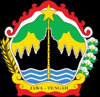 Logo Lambang 33 Provinsi Di Indonesia Indonesia Sanskerta Iman