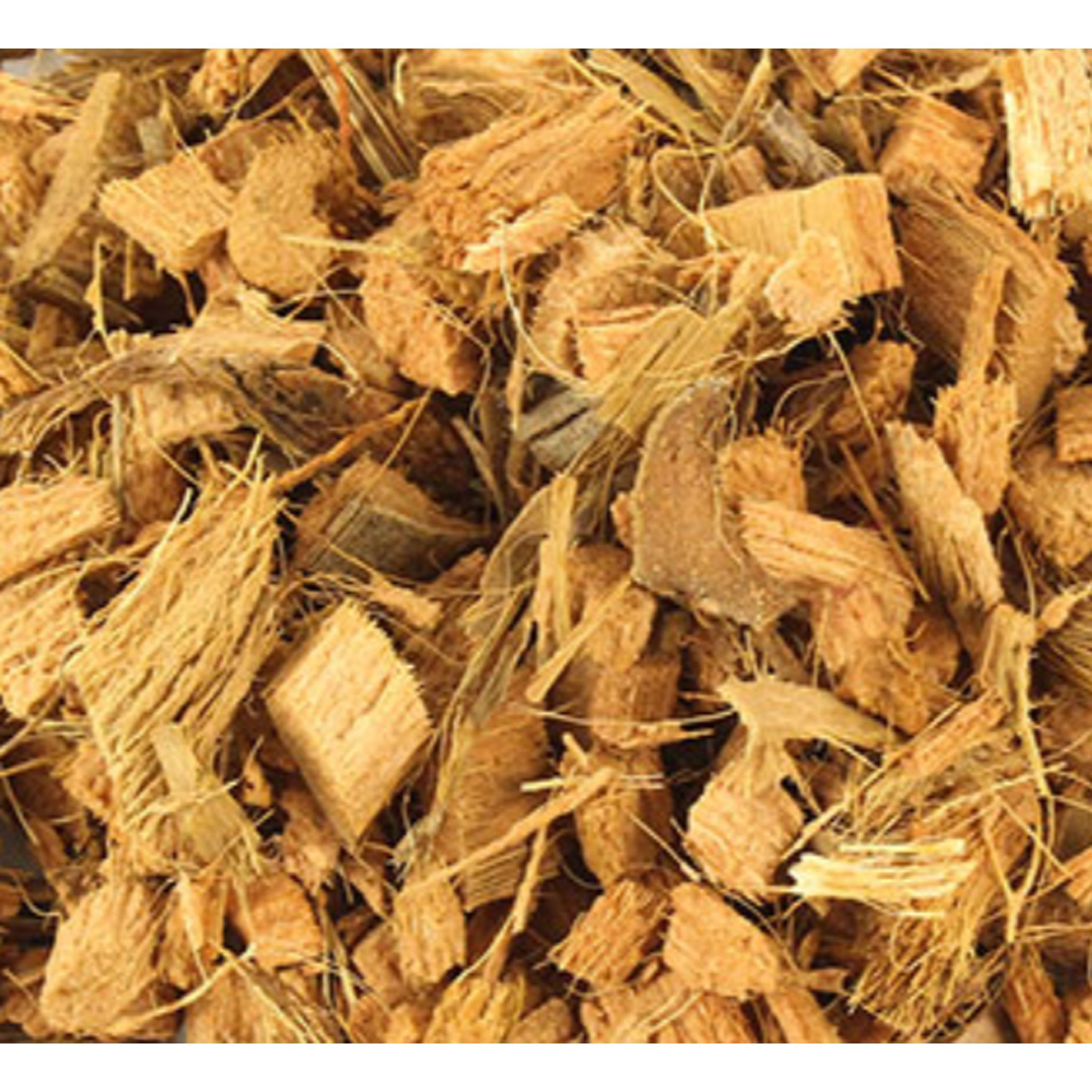 Coco Coir Chips Wholesaler Organic Chips Coconut Chips