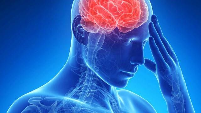 A Low-Carb 'Ketogenic Diet' Could Be The Answer To Avoiding Crushing Headaches - Healthy...