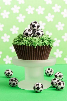 Sports Team Kickoff Boys Birthday Cakes Easy Football Birthday Cake Boy Birthday Cake