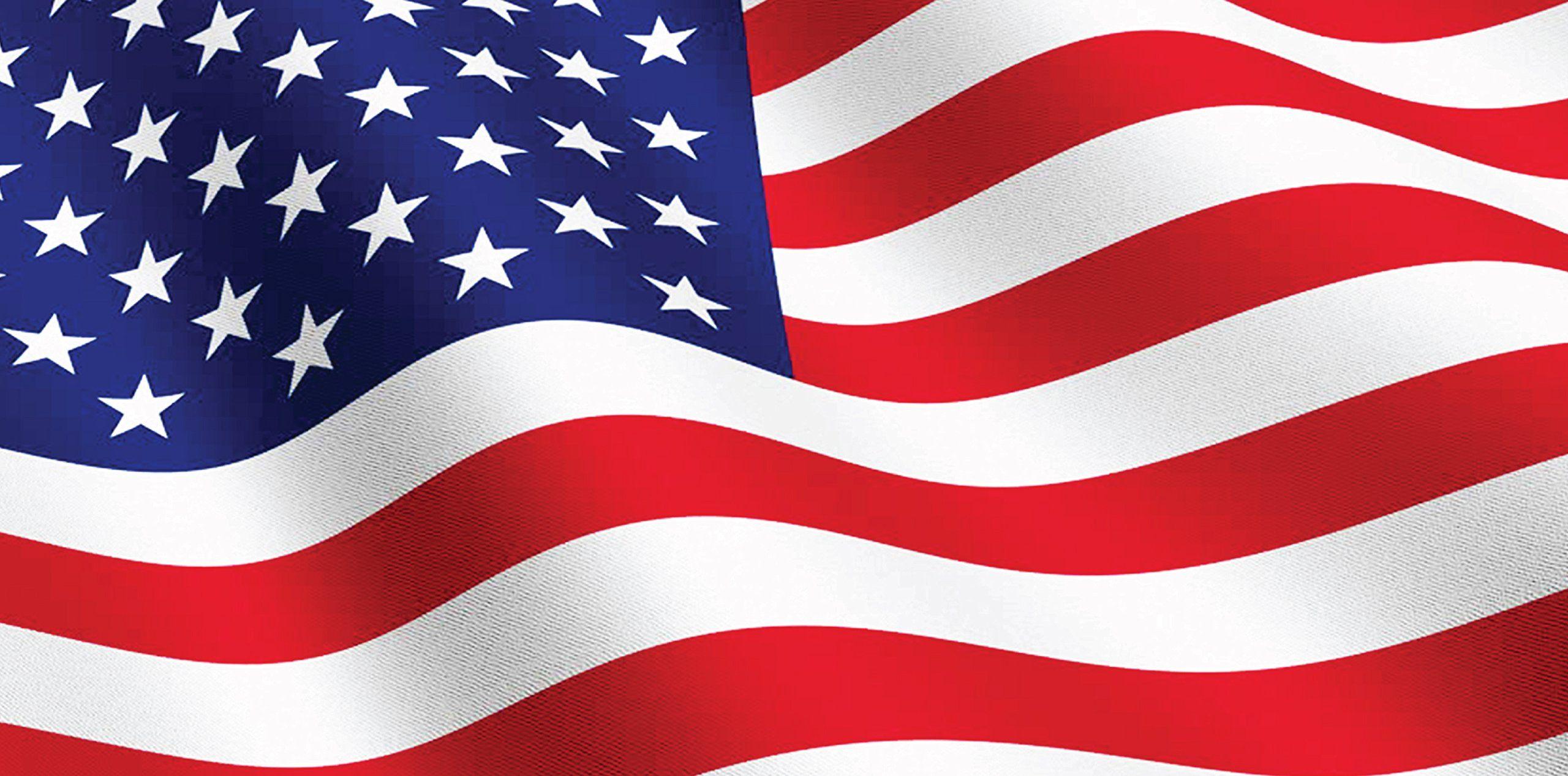 "30/""x60/"" American Flag USA Flag Beach Towel"