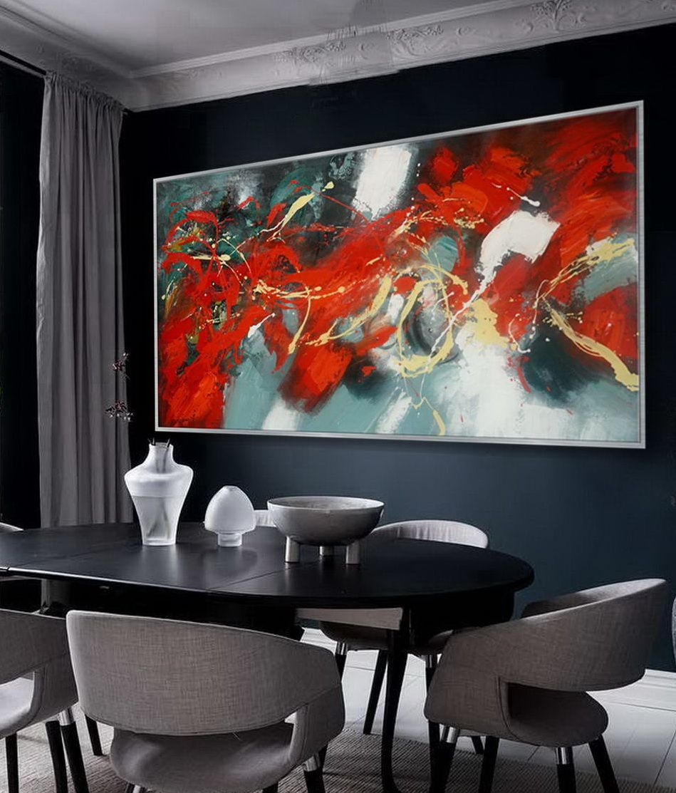 Pin By Hero Chen On Ba De Painting Art Abstract