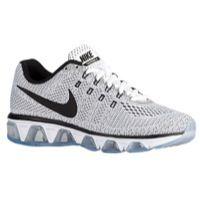Women's Nike Shoes | Foot Locker