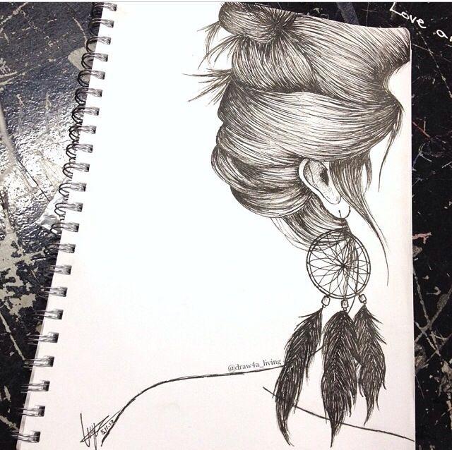 Pin Von Shania Auf Shania Zeichnungen Haare Zeichnen Und