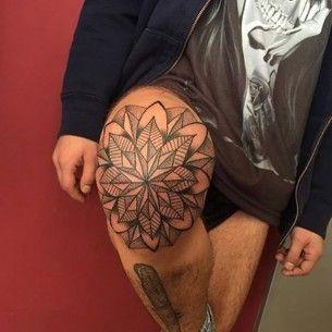 Tattoos Knee Tattoo Knee Tattoos Designs Knee Tattoos For Girls Knee Tatueringsideer