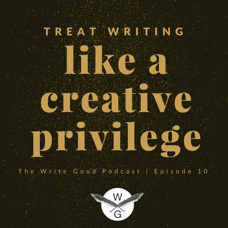 Writing Jobs, Grant Writing, Writing