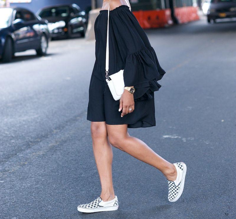 Cute vans, Vans shoes, Outfit